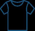 icon of shirt