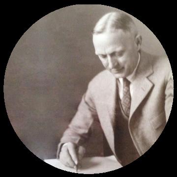 E.K. Whiting