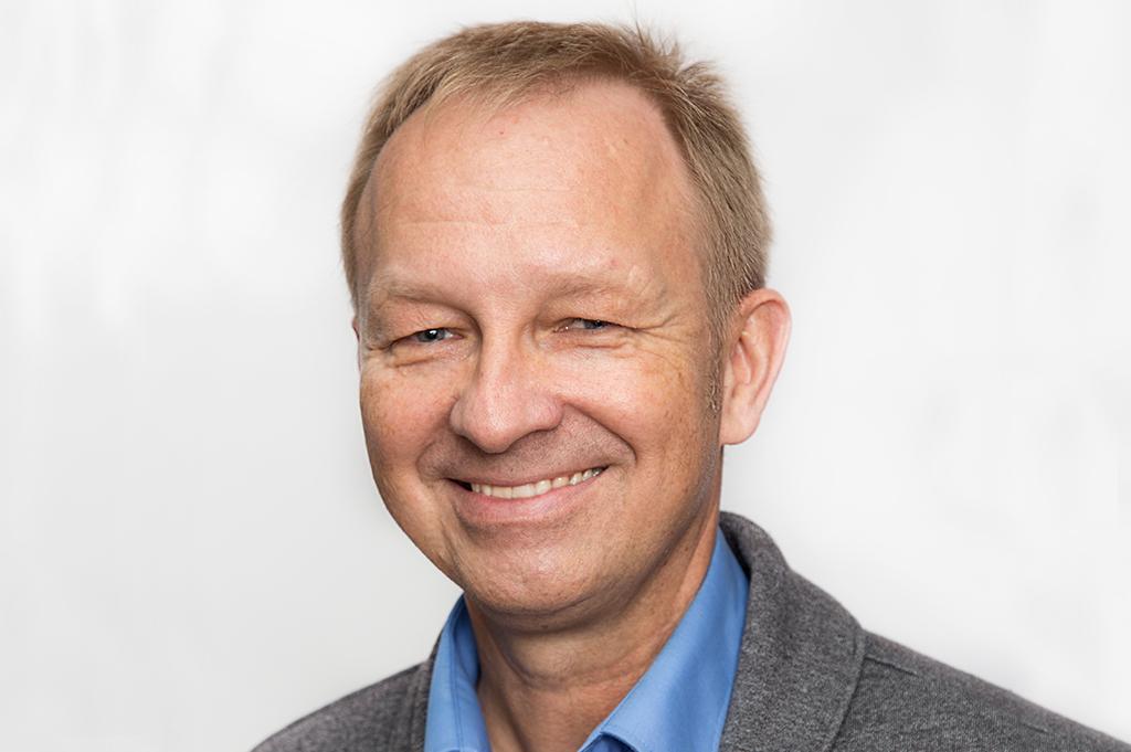 Axel Tjaden