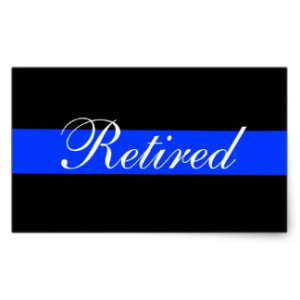 thin_blue_line_retired_police_officer_rectangular_sticker-rfa7d4ba8b3f441f883d59a63bdb2c274_v9wxo_8byvr_324