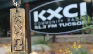 KXCI_Blog_main_pic_700