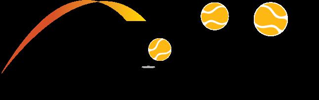 Velocity Tennis Maui