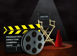 The Role of a Film Director