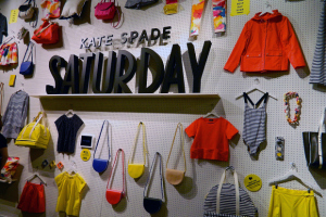 kate-spade-saturday-retail-localization-flagship