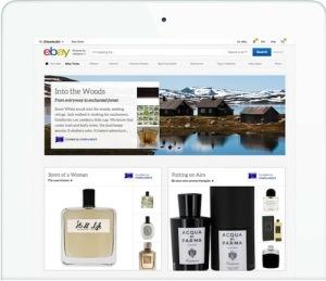 Ebay-Today-Michael-Moskowitz