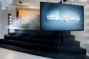 07_The World of Rick Owens at Selfridges - Orchard Street windows