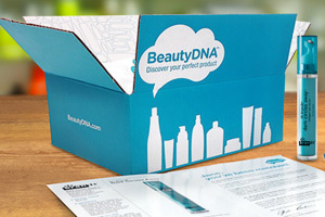 BeautyDNA-box-catalogue