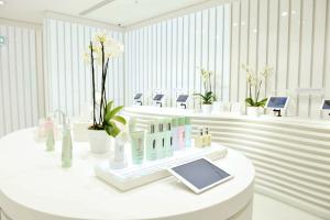 great skin lab
