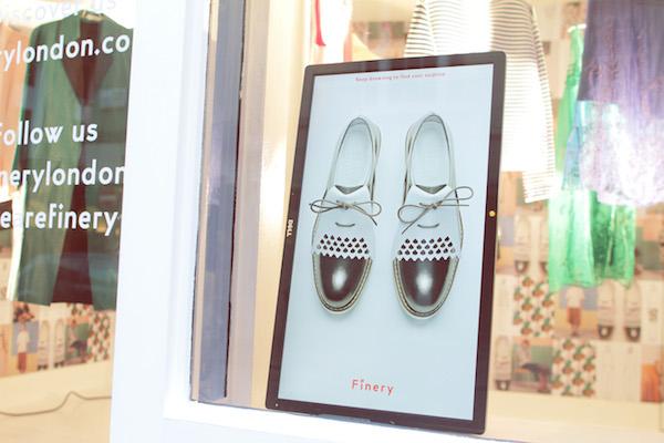 4-Finery-London-Greek-Street-Pop-Up