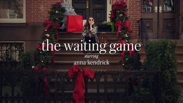 Kate-Spade-Anna-Kendrick1