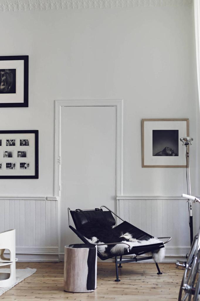 medium_ED_Apartment_page_living_room_chair