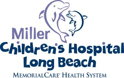 Millier Children's Hospital Long Beach
