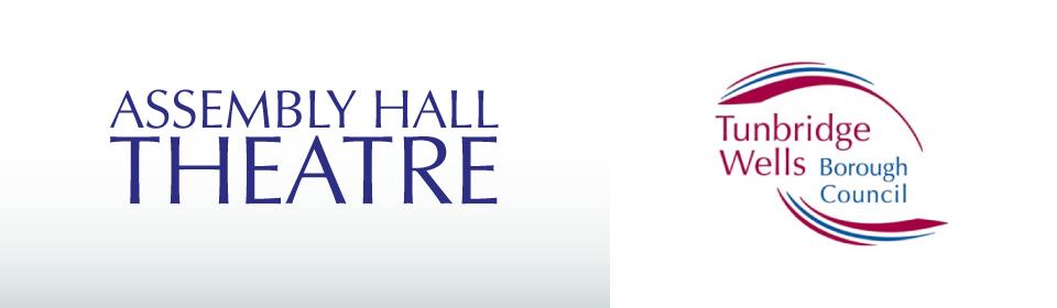 Assembly Hall Tonbridge