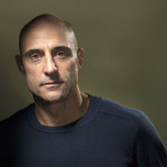 1. Mark Strong by Uli Weber
