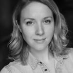 Emily Bowker