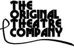 The Original Theatre Company