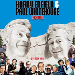 Harry&Paul_1000x1000_Facebook