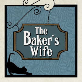Bakers-Wife-Web-270x270