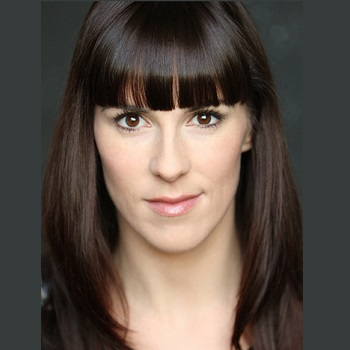 Verity Rushworth And Then There Were None Interview Theatre South East