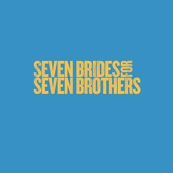 Seven Brides