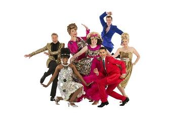 The cast of Hairspray. Credit Ellie Kurttz.jpg