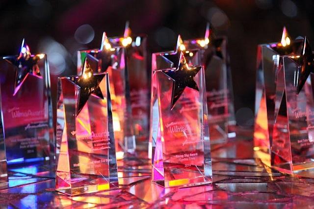 The Wilma Awards