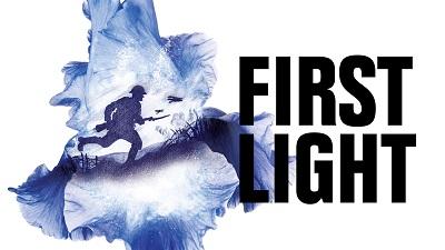 CF16 First Light 400