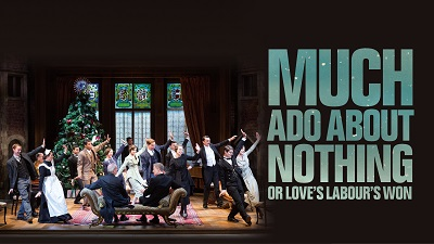 CFT16  MuchAdoAboutNothing 400
