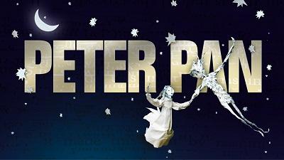 CFT16 PeterPan 400
