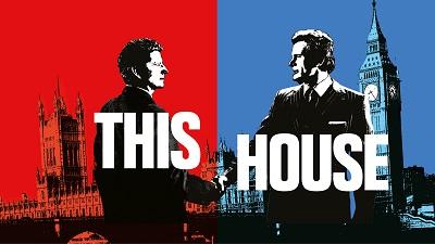 CFT16 ThisHouse 400