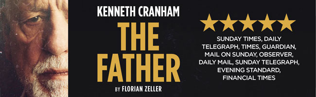 The-Father-650x200