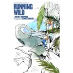 Running_Wild_Layered