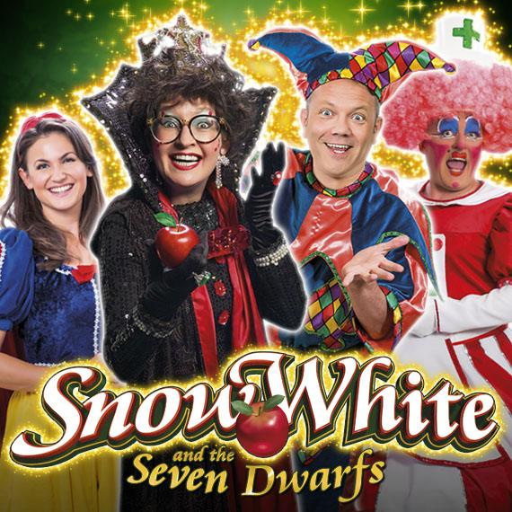 snow-white-show-page-image