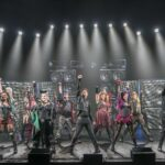 We Will Rock You - Tour 2021