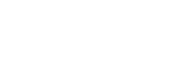 Frequentem Brewing Co.