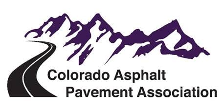 Colorado Asphalt Pavement Association