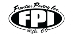 Frontier Paving Inc.