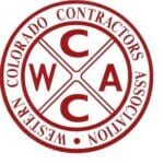 Colorado Contractors Association