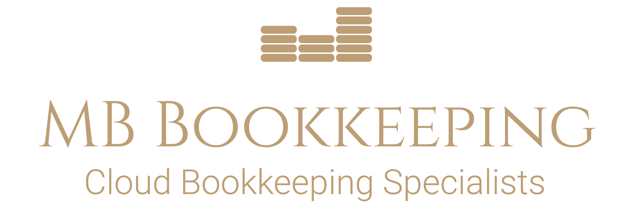 MB Bookkeeping