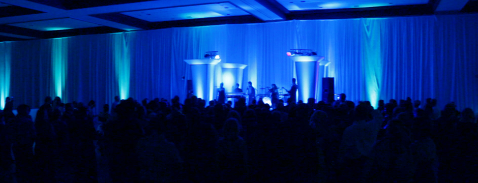 Hire our live band for your wedding or next corporate event!