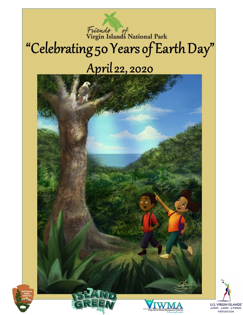 earth-day-poster_
