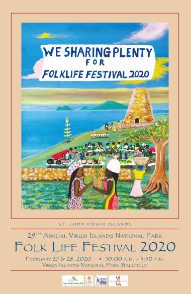 folklife-festival-poster-2020