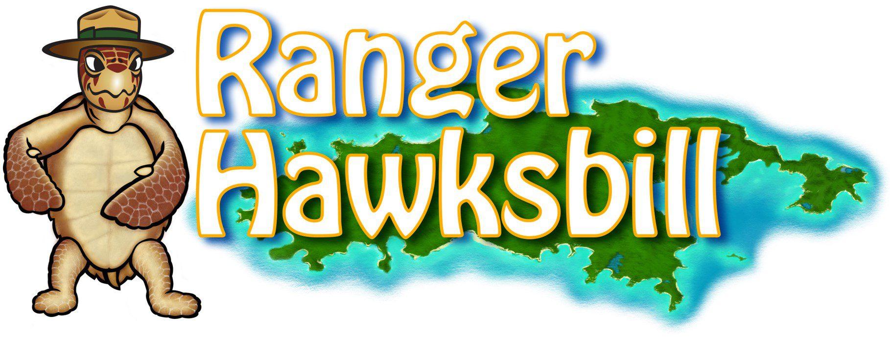 hawksbill_header