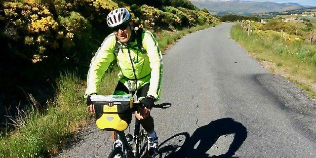 Andy-Stillman-on-his-bike-best