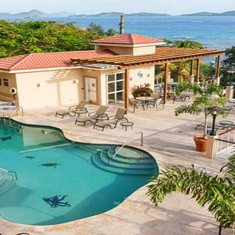 Grande-Bay-Pool-Deck