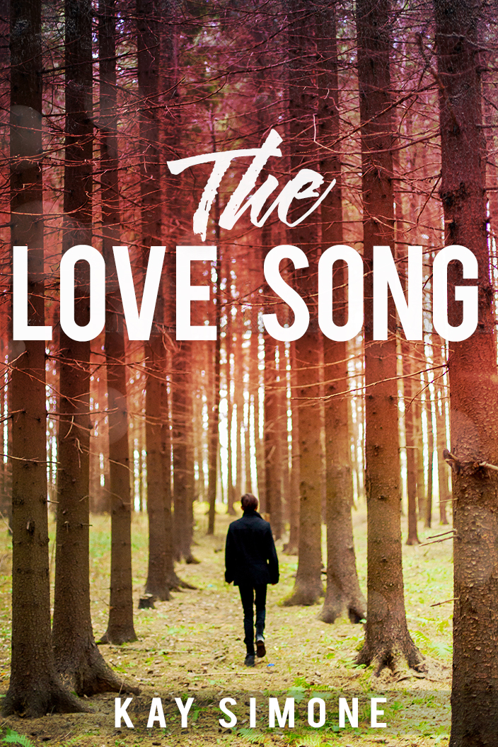 Book Cover: The Love Song