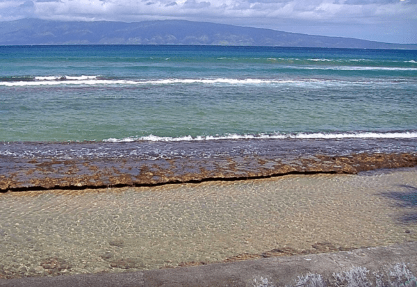 Papakea Resort - Maui's premier oceanfront vacation condo rentals by owner