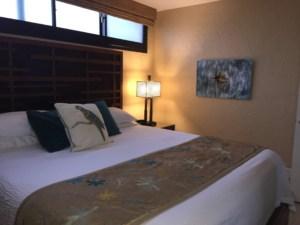 A209 Bedroom