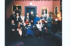 tn_1200_wedding_of_helen_mayer__richard_heaton-300.jpg