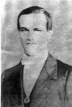 Pierre-Edmond de Chazal
